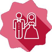 מיתוג לחתונה